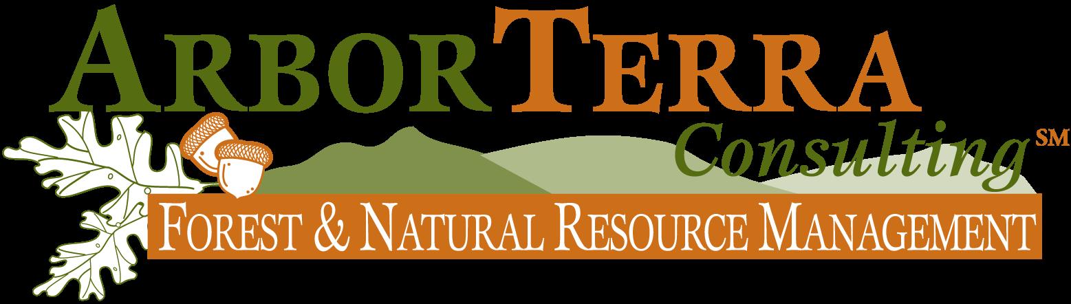 ArborTerra Consulting Inc.